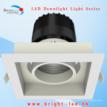 Luz de teto do diodo emissor de luz da luz do diodo emissor de luz