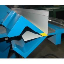 Гибочные машины для листового металла