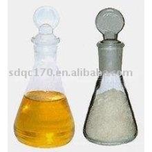 Clorpyrifos 400g / L EC Insecticida Agroquímico