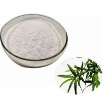 Чистый порошок экстракта бамбука 70% органического кремния
