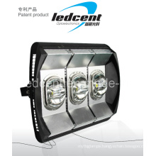 180W LED Flood Light for Tunnel with CE, RoHS (LC-SD001-3)