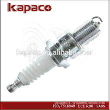 Auto parts spark plug MS851182 for Mitsubishi Pajero Montero V32 V33