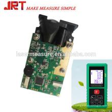 Sensor óptico que mide el sensor Módulo sensor láser de telémetro
