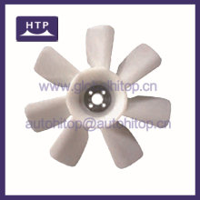 Diesel Engine fan blade hub for TOYOTA 16361-56030 410MM-29-53