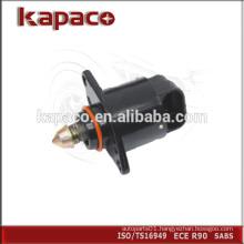 OE quality idle air control valve 17059602 93744675 OPEL DAEWOO CHEVROLET