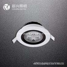 3W LED Deckenleuchte LED Scheinwerfer LED Birne