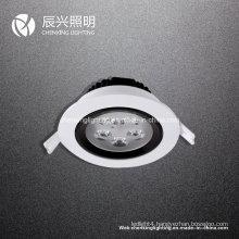 3W LED Ceiling Light LED Spotlight LED Bulb