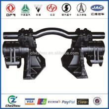 suspensão de alta qualidade para o veículo 2904010-T0800