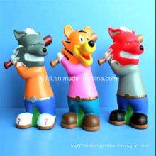 Крытая детская площадка Tiger Pet Polyresin Детские игрушки для детей