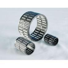 Rolos de rolamento de cabeça redonda de aço endurecido para peças de rolamentos