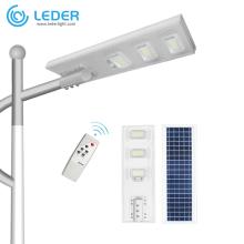 LEDER 150w Housing Explosion Proof LED Street Light