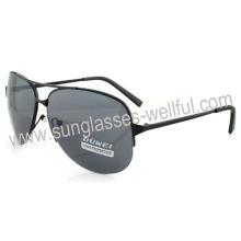 Мужская мода солнцезащитные очки