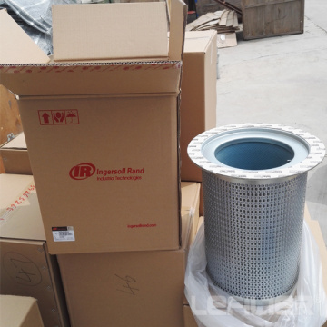 Ingersoll Rand Air / Oil Separator 23782386
