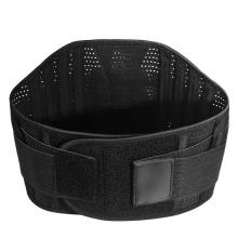 Wholesale Waist Support Breathable Waist Belt Fitness Weightlifting Waist Belt Back Support Waist Support