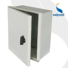 Boîte de jonction électrique extérieure étanche IP66 400x300x200mm
