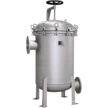 PP Cartridge Filters for Water Treatment Domestic Drinking Water Purification