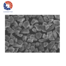 chemical plating diamond 20-30 micron used for diamond saw producing Micron Powder Type of Micron Powder Brief Introduction of US Updated Machine & Processing Line Workshop Building Owned Certificate Quality Control Payment & Delivery Product Range