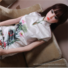 165cm Silicone Sex Janpanes Real Dolls Adult Products for Male