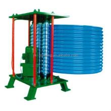 Flat Sheet Bending Machine(840 arc bending machine)