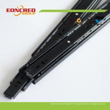 Hardware Ball Bearing Slide, Drawer Slide Parts