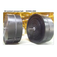 Ep200 3-Ply Carcass Conveyor Belt