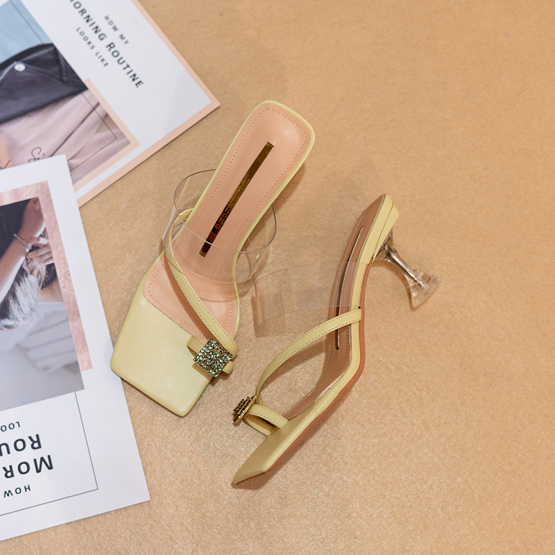 one flip flops sandals