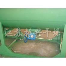Сушильное оборудование сушилки бороны Zpg