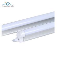 High performance ip33 300mm 5000 lumen t8 led tube lights