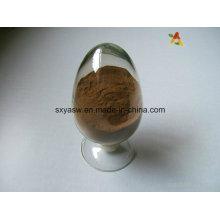 Anti Aging Polysaccharide 20% Ganoderma Lucidum Extract