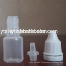 10ml Augentropfenflasche