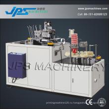 JPS-35 Автоматическая машина для производства бумажных стаканов для бумажных стаканов