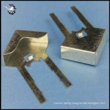 Custom stamping steel parts
