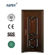 Темно-коричневый стальной двери (РА-S110)