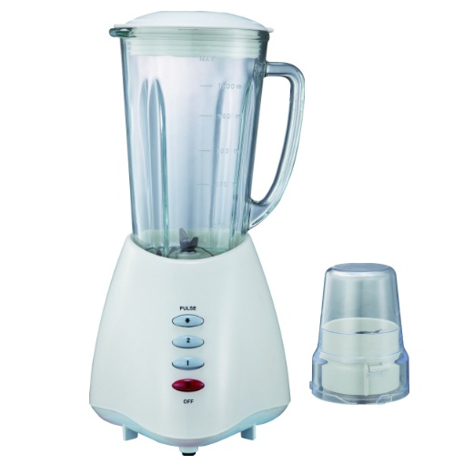 Small mini glass baby food smoothies processor blenders