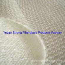 Fiberglass Stitched Combo Mat 600/225 for Composite