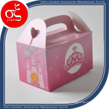 Supply Paper Packing Box for Food