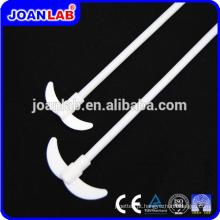JOAN LAB Magnetic PTFE / Teflon Stirring Rod