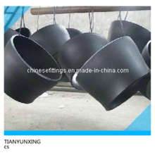 ANSI Carbon Steel Pipe Fittings Seamless Concentric Reducer