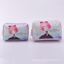 Hotsale Fashion Cosmetic Bags