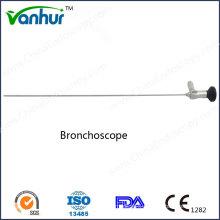 Ent Bronchoscopy Instruments Endoscope Bronchoscope