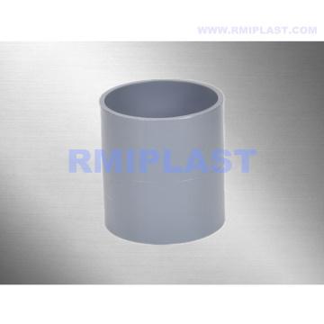 PVC Coupling Pipe Fittings PN10