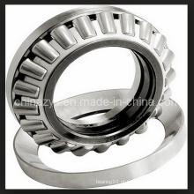 Zys Brands Rolamento de rolos esférico de pressão 292670/294670