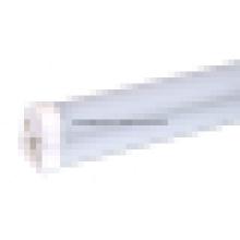 Светодиодная люминесцентная лампа 9W 60 см