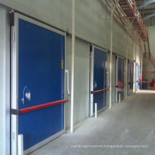 High Quality Potato Commercial Cold Storage
