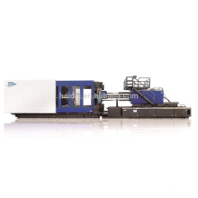 HDJS2000-3300T plastic injection moulding machine for pallet making