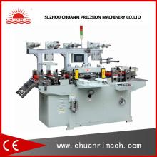 Punsch Ausrüstung Klebeband Maschine konvertieren