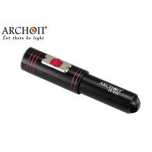 Lampe de plongée rechargeable Archon W16s Waterproof 100m