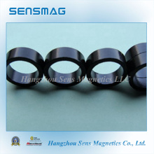Permanent Bonded Neodymium NdFeB Magnet for Motor