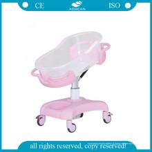 Coffre-fort des meubles de lit de bébé pour bébé (AG-CB011)