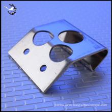 Custom quality metal stamping